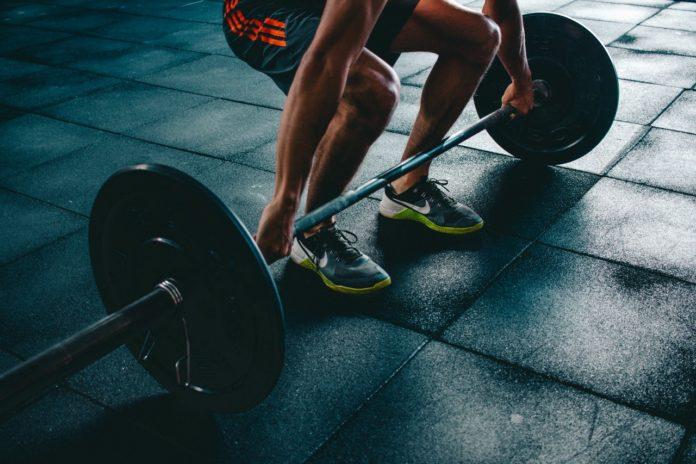 sport motivatie