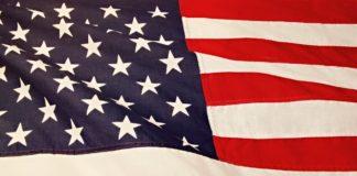 Onafhankelijkheidsdag