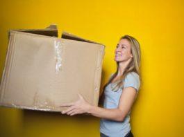 voordelen dropshipping