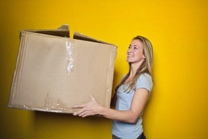 verhuizen tips