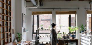 Hoe zorg je voor schonere lucht in je huis