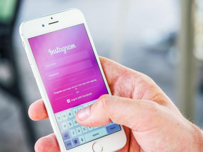 Hoe zet je Instagram in voor je bedrijf