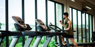 Je lichaam trainen met cardio en krachttraining