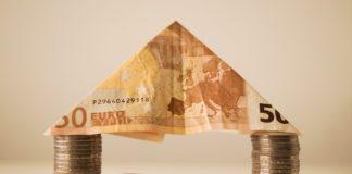 Kakeibo budgetteren voor een rijker leven