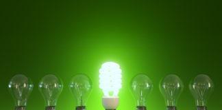 energieleveranciers vergelijken