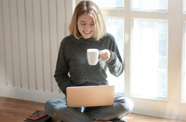 Zo pas je contentmarketing toe als startende ondernemer
